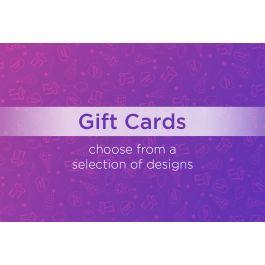 miniso gift card
