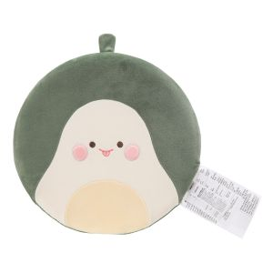 Avocado Seat Cushion