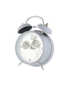 We Bare Bears Panda Alarm Clock