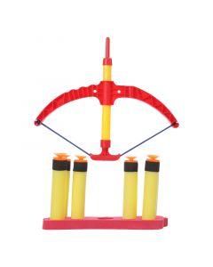 Soft Tip Archery Set