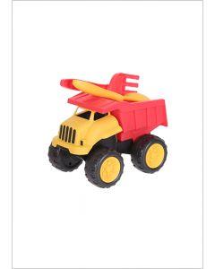 Outdoor Tipper Truck Toy