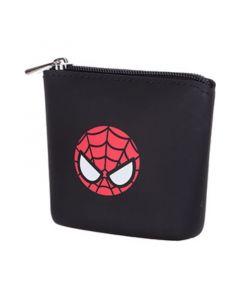 Marvel Spider-Man Purse