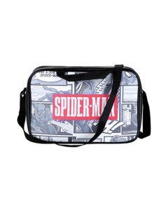 Marvel Spider-Man Crossbody Bag