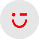 miniso_smile_2