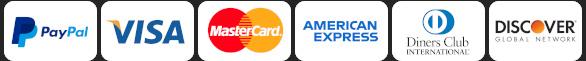 payment_logos_2_3